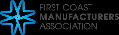 FIRC-0003 Logo design_b