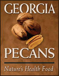 georgia-pecan-growers-association