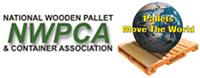 nwpca_logo_200x78