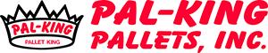 Pal-King