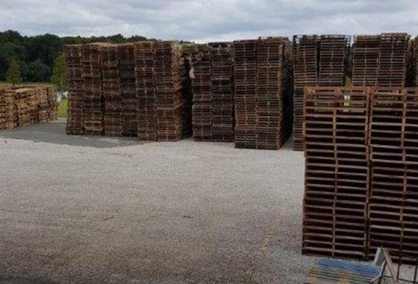 pallets-stackedexport