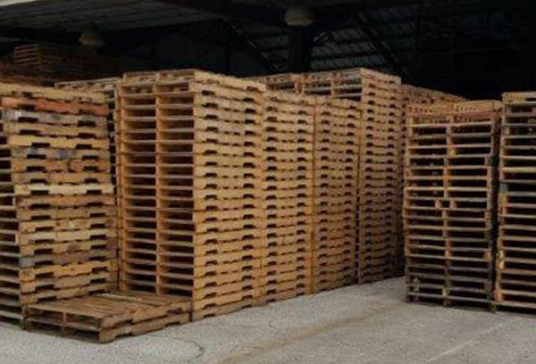 pallets-stackedws